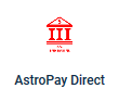astropay