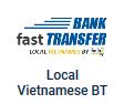 local vietnamese BT