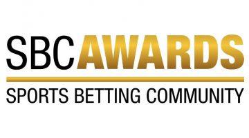 BC 1xBetが2020年SBCアワードで6つのノミネートに選ばれました